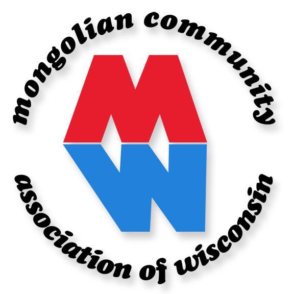 Wisconsin  Mongol Naadam Picnic (1/5)