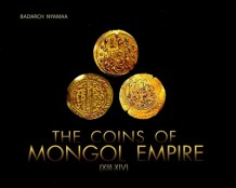 The Coins of Mongol Empire
