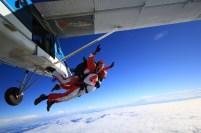 skydive-at-nz017