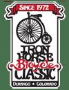 Iron Horse Bike Race