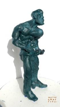 blu1-72