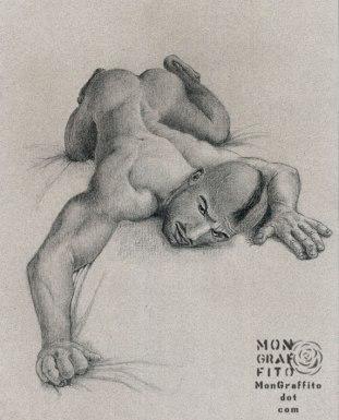 mongraffito.com-crawlin