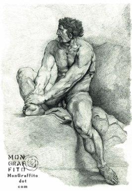 mongraffito.com-gypsy