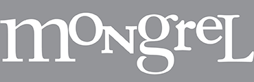https://i0.wp.com/mongrelmedia.com/themes/theme-mongrelmedia/assets/images/mongrel_logo.png