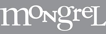 https://i0.wp.com/mongrelmedia.com/themes/theme-mongrelmedia/assets/images/mongrel_logo.png?w=860