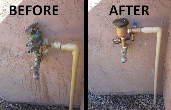 Reparation Detection Fuite D Eau Canalisation Mur Et Sol 0483 40 40 40