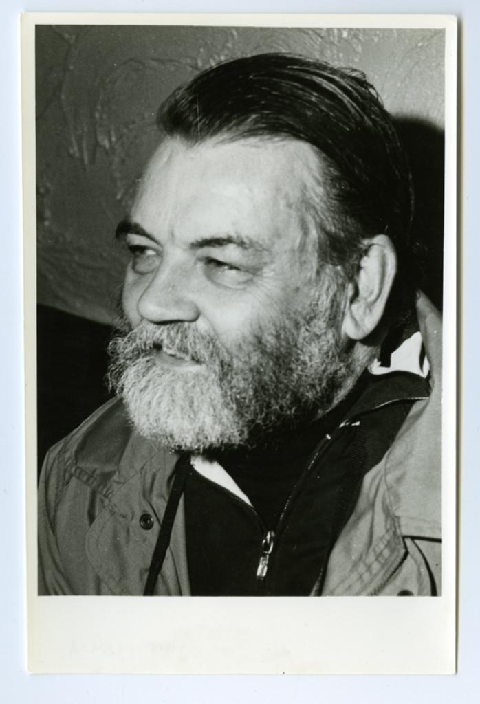 Erik Schmidt