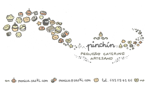 pinchinlogo-web
