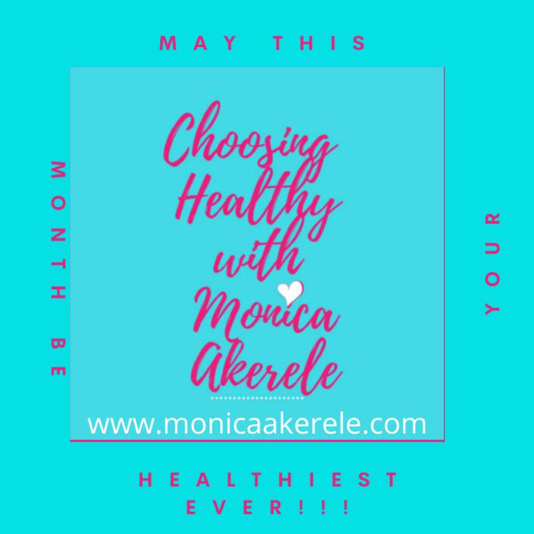 Self-care Challenge Details Link