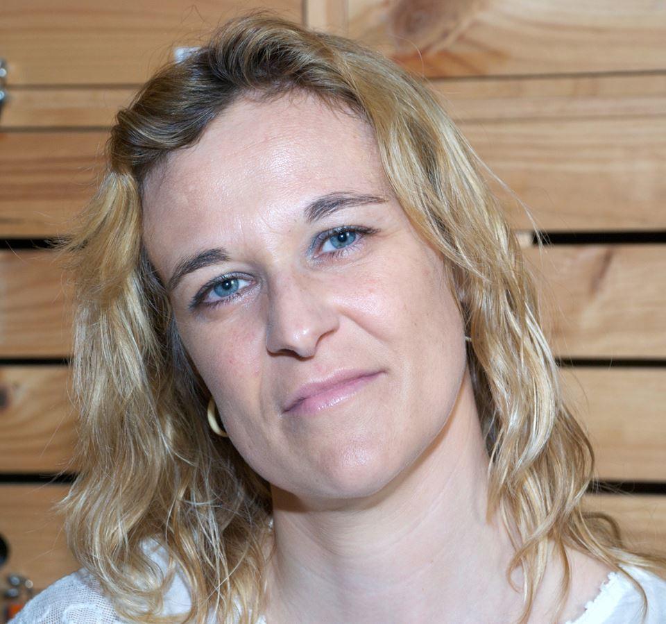 Ana Díaz-Moreno