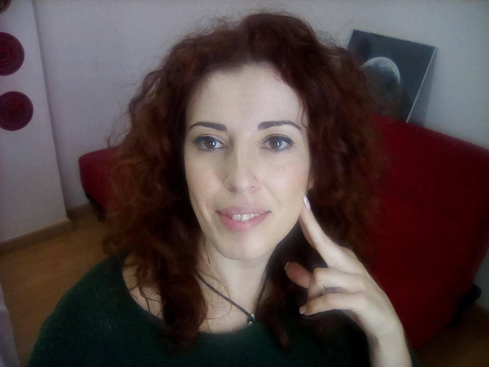 Rut Álvarez