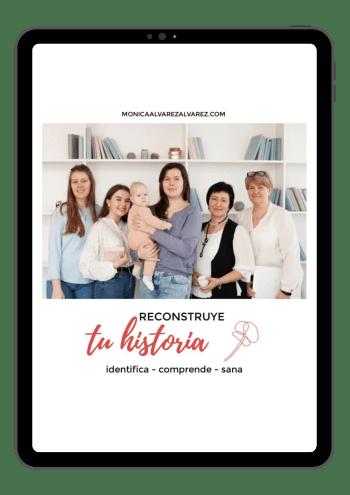 tuhistoria_mockup_tablet