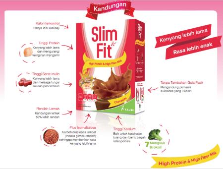 Tips Diet Jaga Berat Badan Tetap Ideal dan Sehat