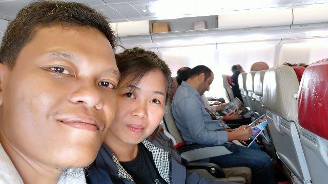 Semoga Terwujud Bisa Traveling ke Nusa Dua Bali Lagi