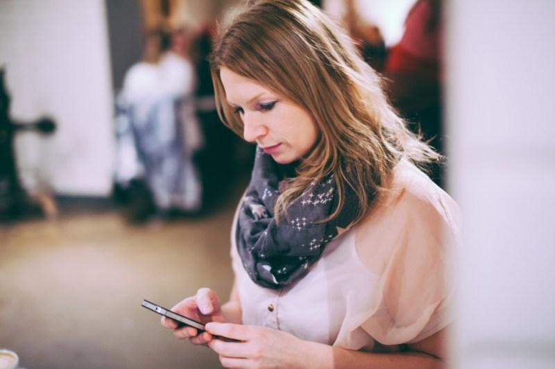 mobilanpasset, hjemmeside, markedsføring, tips