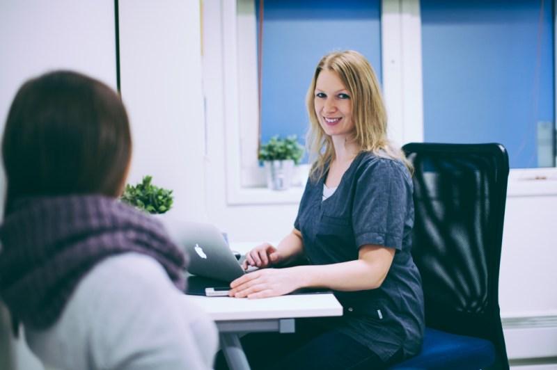 markedsføringskurs-terapeuter-behandlere-fullbooket
