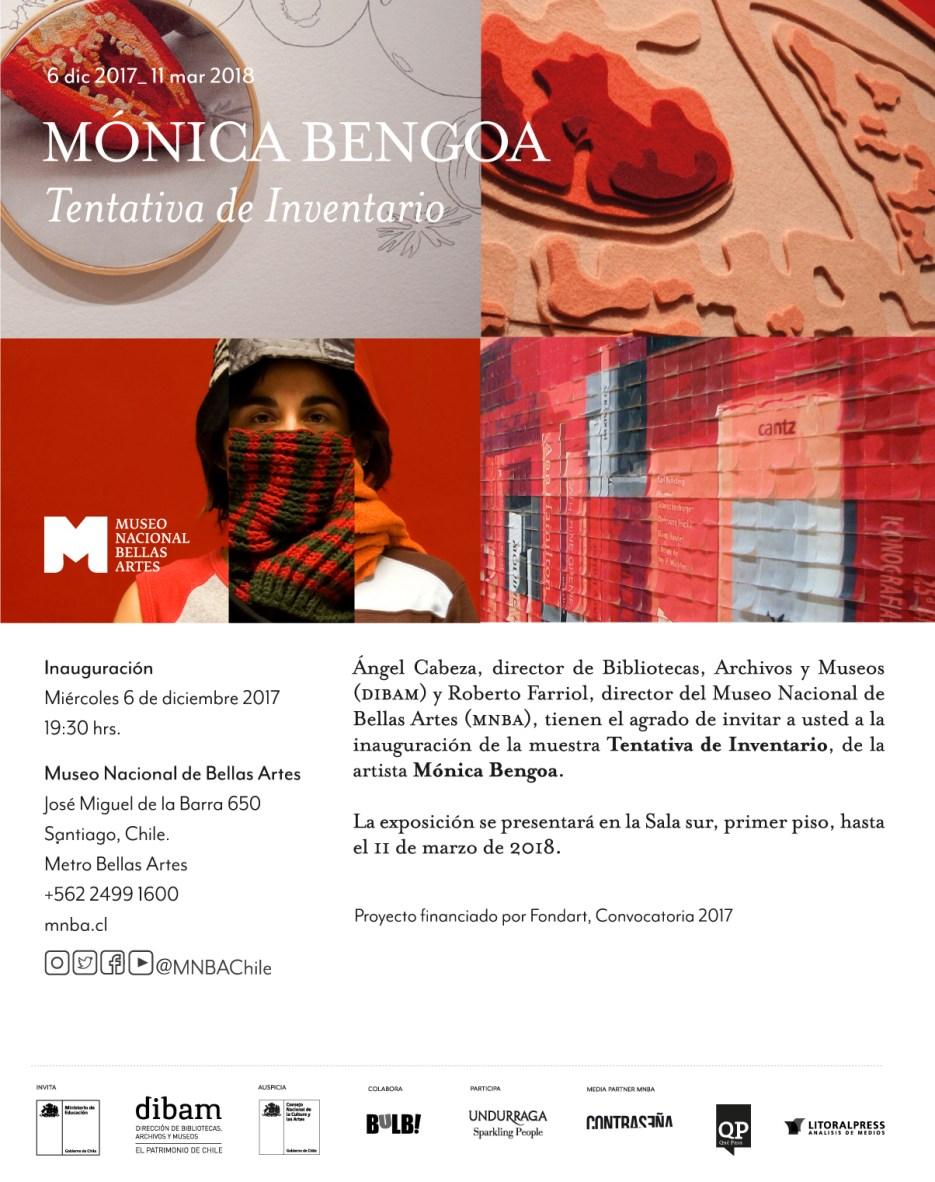 invitacion_digital_MB