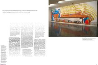 Revista Diseña nº8, El Color - Mónica Bengoa - 4