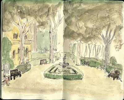 parque-de-la-tamarita1.jpg