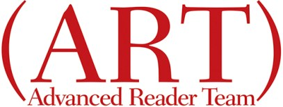 art-logo-small