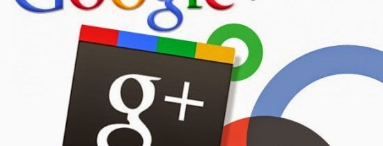 How G+ can improve your business's B2B marketing strategy