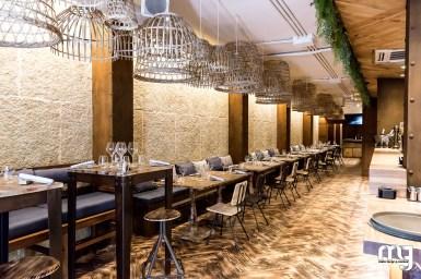 Restaurante - La Cava_02