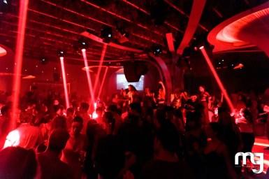 Momento Club - Marbella_36