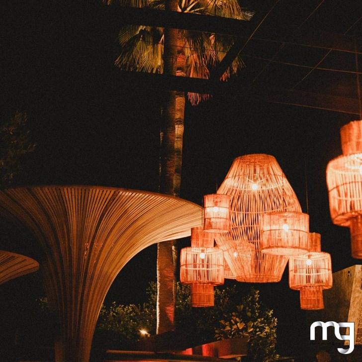 Momento Club - Marbella_49