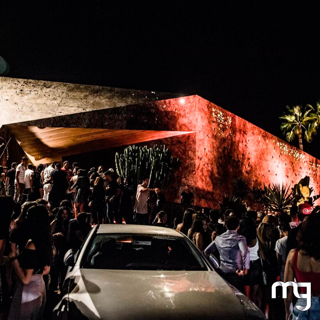 Momento Club - Marbella_52