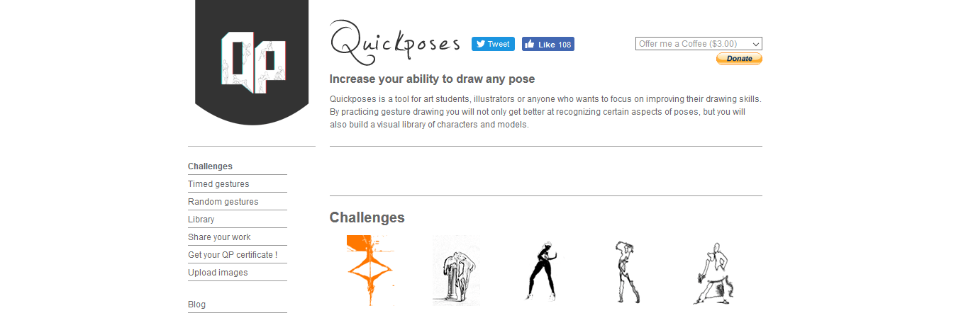 resource-quick-poses