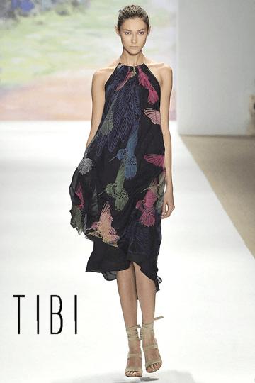 tibi1