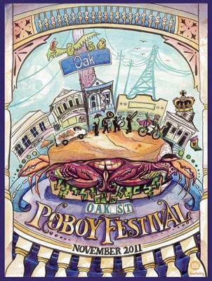 8-PoBoy-Fest-2011