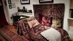 Freud Museum a Londra