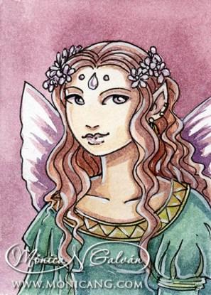 fairy_quickACEOwtc-res