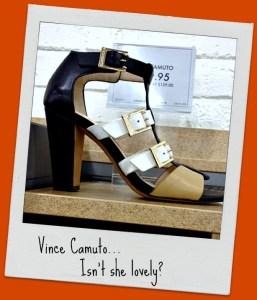 Vince Camuto_blk wht tan