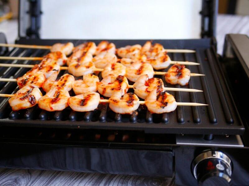 grilled-sweet-chili-lime-shrimp-6