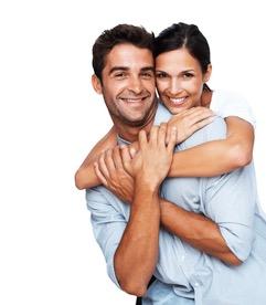 Couples satisfaction
