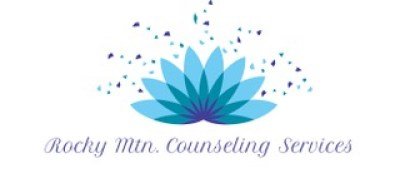Rocky Mountain Counseling Services
