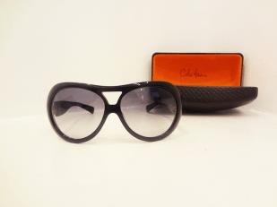 Cole Haan Sunglasses - $79