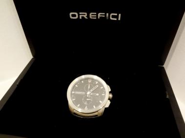 Orefici watch - $399