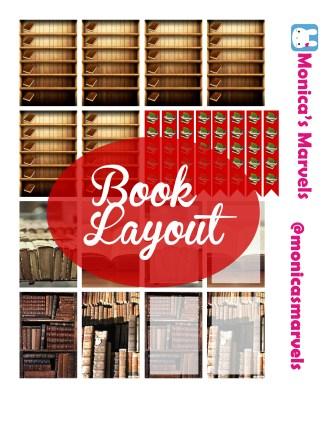 https://monicasmarvels.wordpress.com/book-layout/