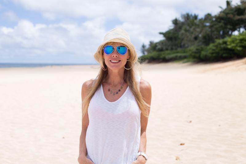 Maverick Style Maui Jim Sunglasses