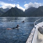 Tahiti: 4 take-home lessons from the Friendliest people on earth.