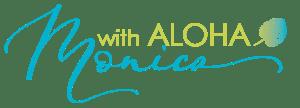 Aloha, Monica