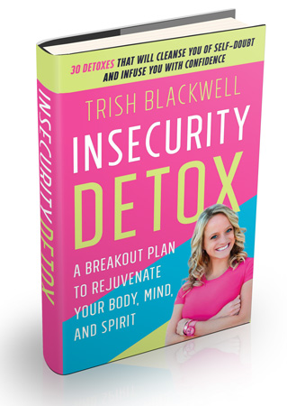 insecurity-detox-450