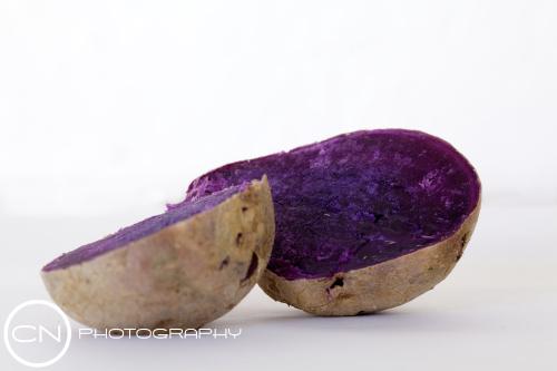 okinawan-sweet-potatoes-002