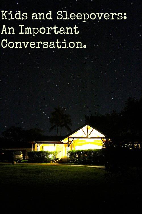 sleepoverconversationjpg