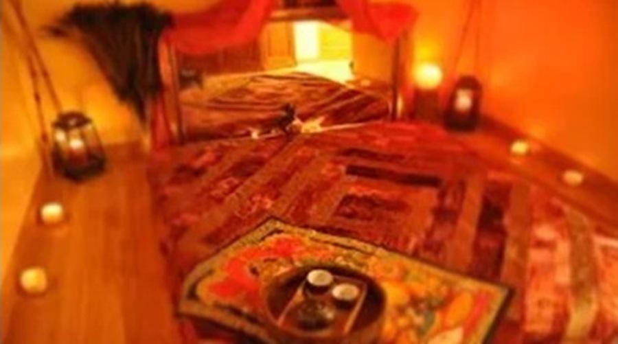 masajes tantra de lujo en barcelona, masajes tantra de lujo, masajes tantricos de lujo en barcelona, masajes de lujo en barcelona, masajista de lujo
