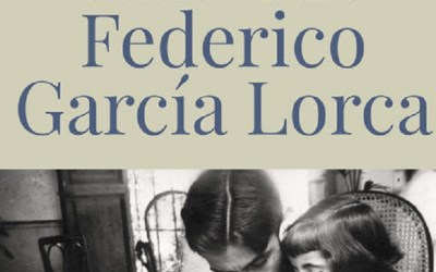 Entrevista en Radio RNE a Luis García Montero, autor de «Un lector llamado Federico García Lorca». Parte I. Sección Apuntes Lorquianos
