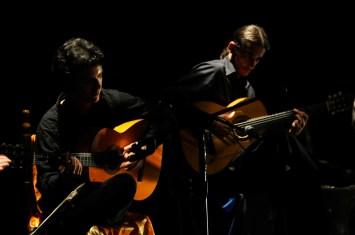 Jaime y David C